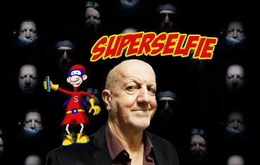 SUPERSELFIE